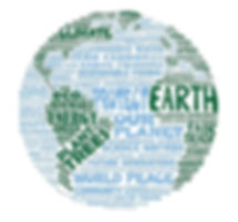 Protect-Our-Planet-Save-Earth-Words.JPG