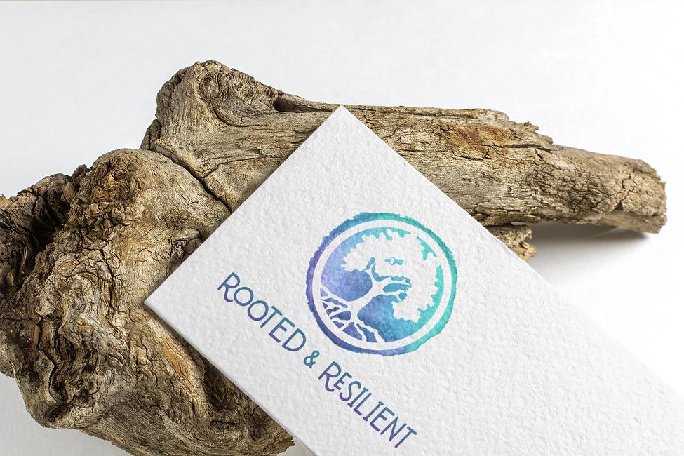 Rooted-Logo-mockup.png