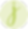 Jitterfly Submark J - Lt Green.png