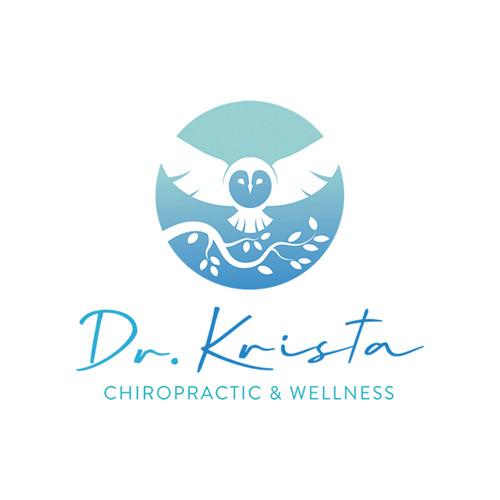 Dr. Krista