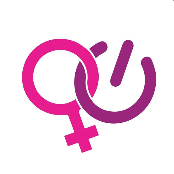 Woman_Power_Symbol