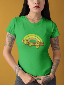 vegan girl green tattoo.png