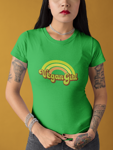 vegan girl green tattoo.png