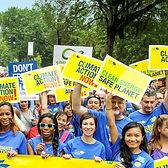 EDF-ClimateActionMarch.jpg