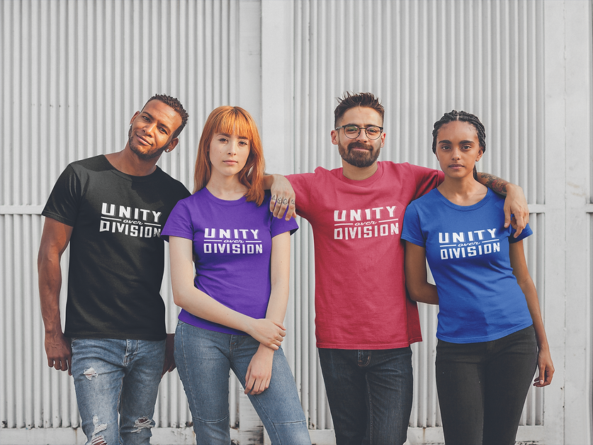 unity over division group of adults.png
