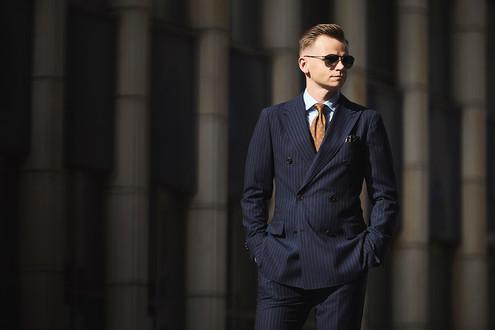 Power suit by Zack Roman.jpg