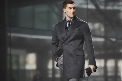 Dwurzędowy płaszcz dla mężczyzny.jpg