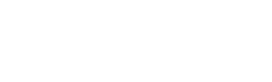 swxKY.png