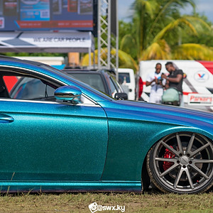 Cayman's Grand Autoshowoff 6