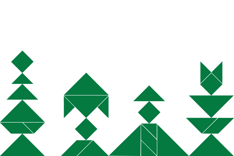 GreenPattern.png