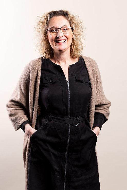 Mildred Luurs 1.jpg