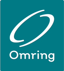 Omring.png