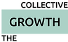 Logo The Growth Collective (Zwart).png