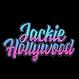 PRINT_VW_JACKIE_logo.png