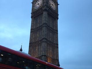 Hello United Kingdom!