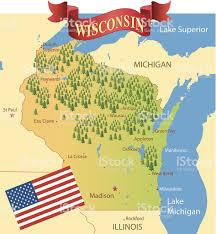 Hello Wisconsin!!!