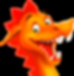 kisspng-drawing-cartoon-dragon-5ad171a1c
