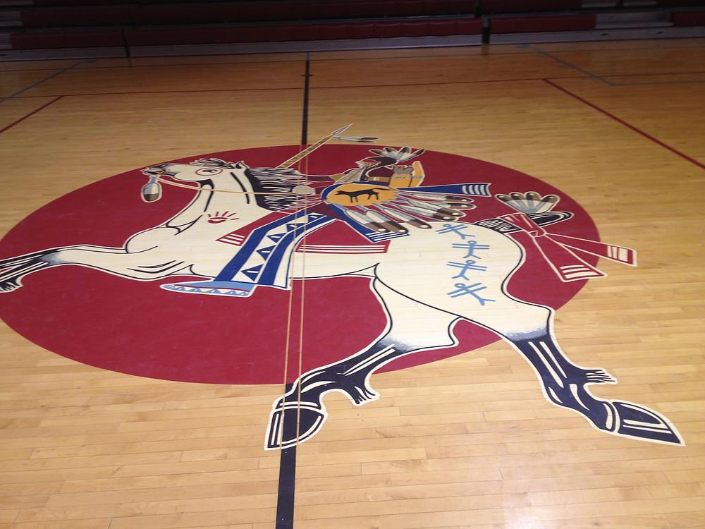 Wolf Creek Elementary