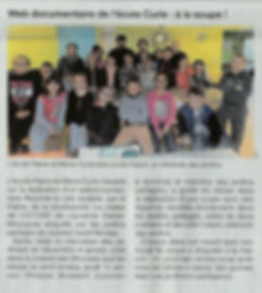 article_presse_ph.jpg
