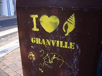 ilove_granville.jpg