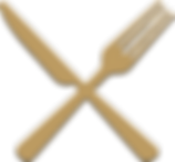 logo_dore.png