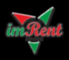 imrent_LOGOTIP.png