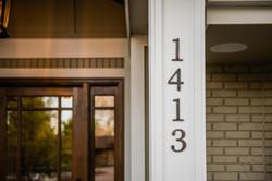 Tynan Residence