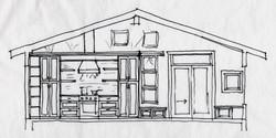 Pelfresne Residence