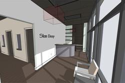 Skin Deep Spa