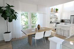 Cutchin Residence