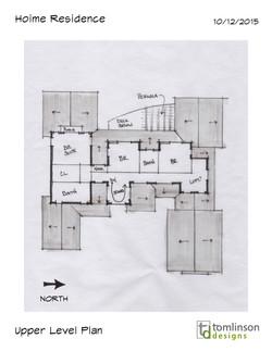 Hoime Residence