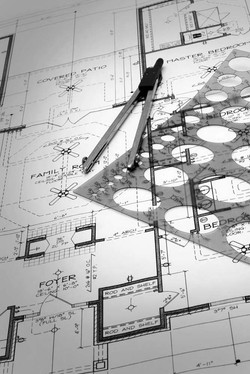 Nugent Residence - Under Design