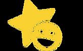 Logo_LesIncroyables_modifié.png