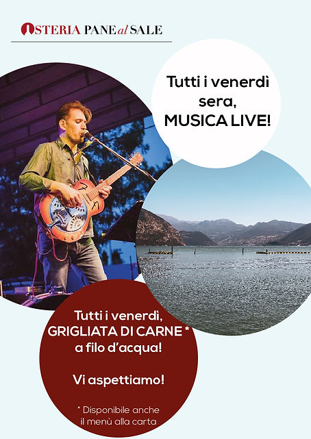 Osteria_musica live.jpg