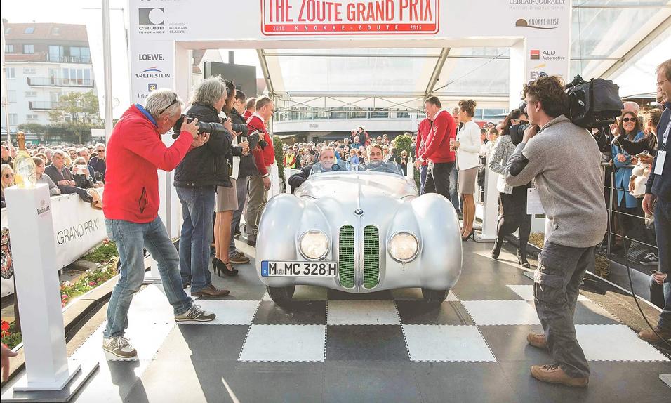 Rabbitone-Zoute Grand Prix00001.png