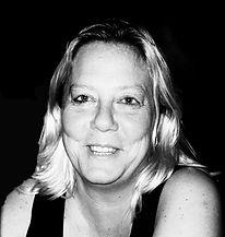 Ingrid Crauwels