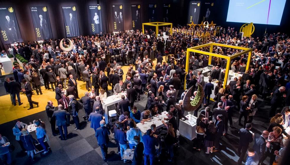 Rabbitone-Enterprise of the Year 2015000