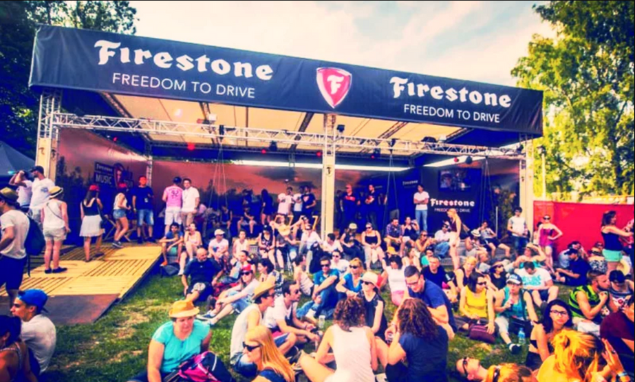 Rabbitone-Firestone Music Tour 2015.png