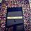 Thumbnail: Opening Zara Home in Milan