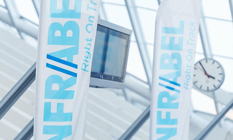 Infrabel ERTMS 2016