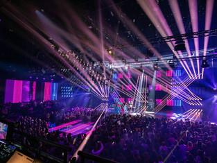 D6bels Music Awards 2020