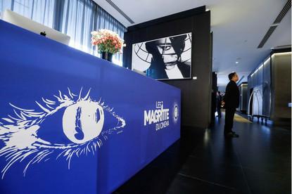 Rabbit-One-Magritte-du-cinema-2020-1.jpg