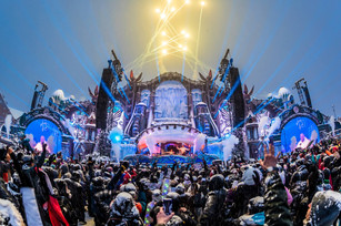 Rabbit One - Tomorrowland-winter.jpg