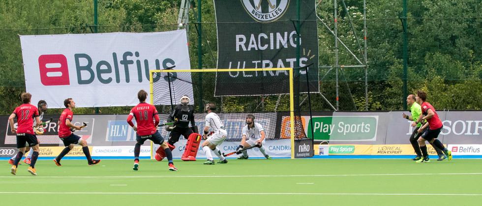 Rabbit One - Belgian Hockey Finals - 1.j