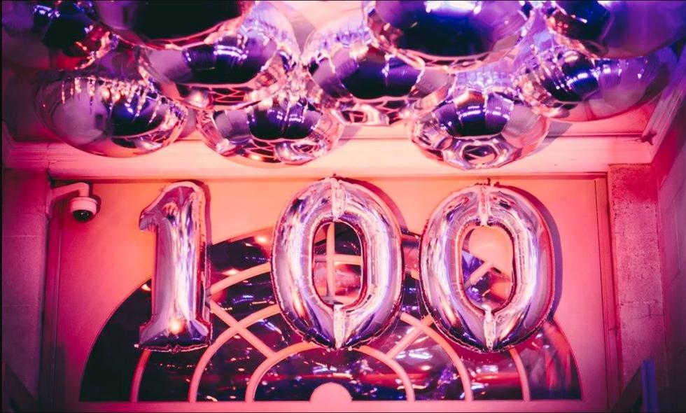 Rabbitone-100 years BMW00001.png
