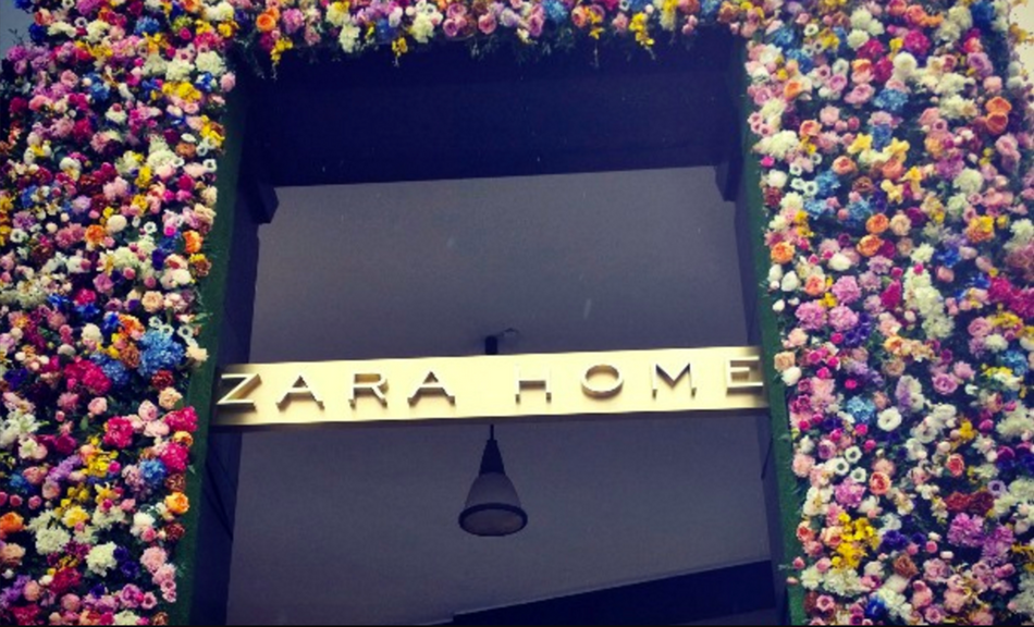 Rabbitone-Opening Zara Home in Milan0000