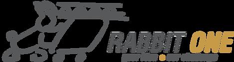 Rabbit One logo