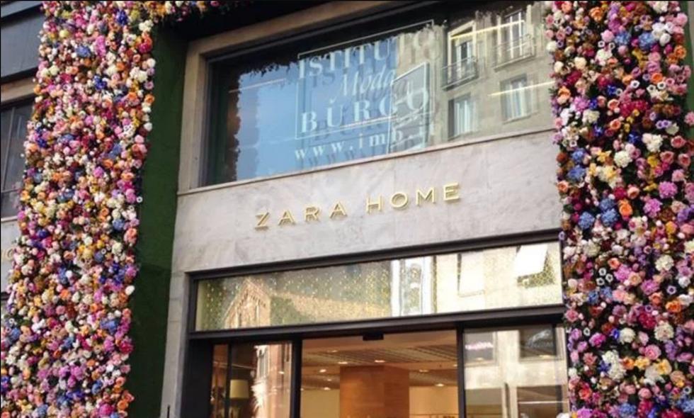 Rabbitone-Opening Zara Home in Milan0000