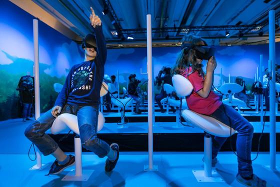 Rabbit One - Smurf Experience Paris6.jpg