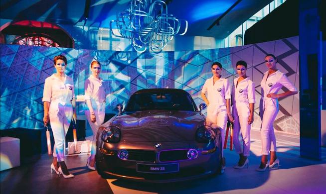 Rabbitone-100 years BMW00006.png
